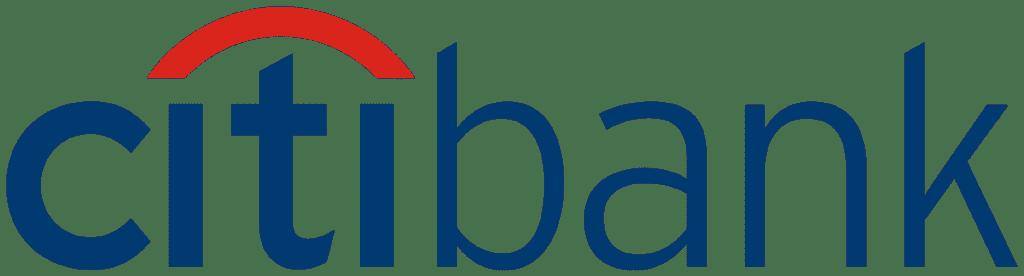 1200px-Citibank-svg