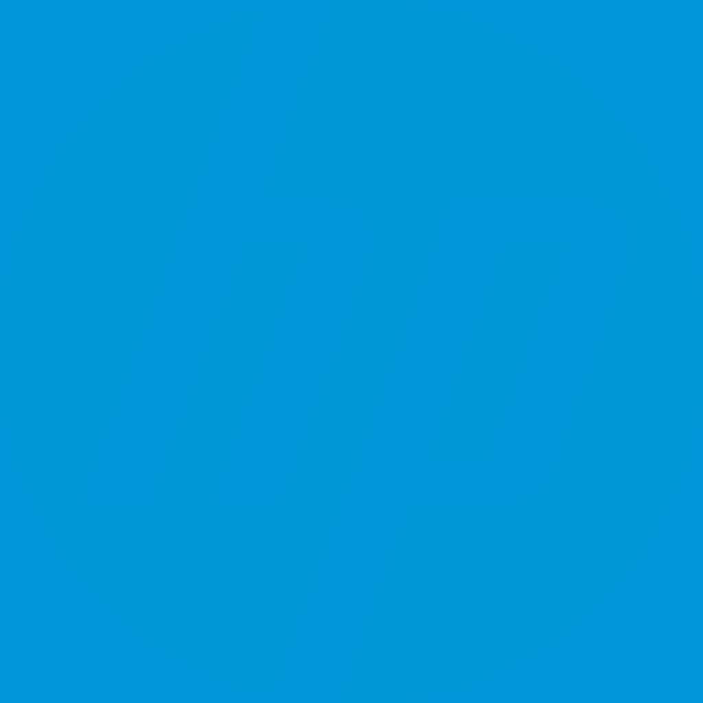 1200px-HP-logo-2012-svg