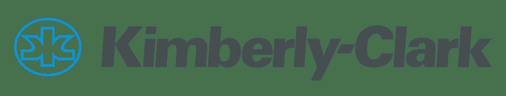 purepng-com-kimberly-clark-logologobrand-logoiconslogos-2515