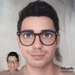 Foto de perfil de Jesús Alexander