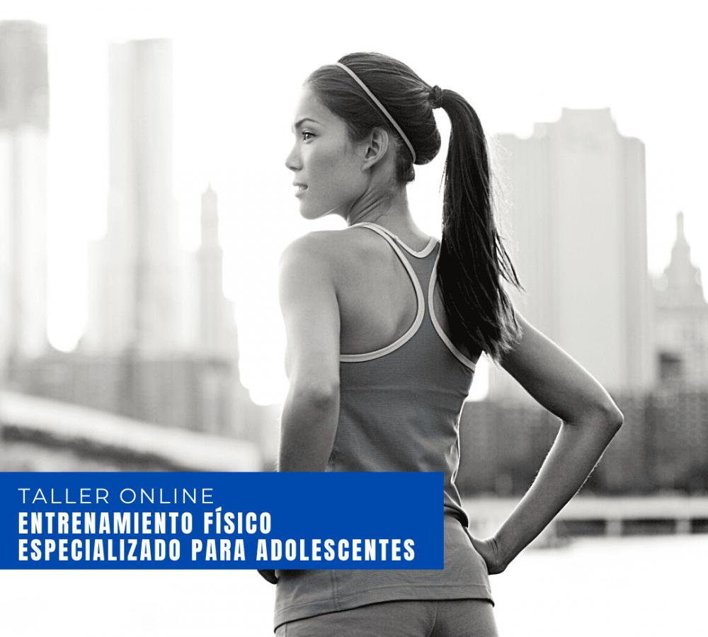 https://body.pe/product/taller-online-entrenamiento-fisico-especializado-para-adolescentes