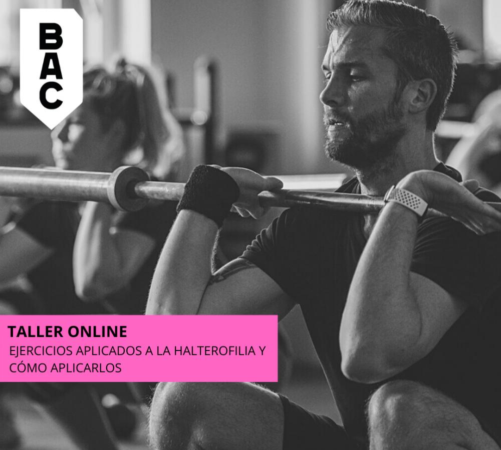 cómo seleccionar los ejercicios físicos correctos en un programa de musculación (1)